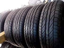 Japanese Recondition Yokohoma,Bridgestone & Dunlop Tyre 12 to 15 Size