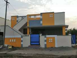 VILLAKURCHI NEW 3 BHK 4.50 CENT HOUSE FOR SALE