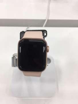 Apple watch bisa kredit proses cepat