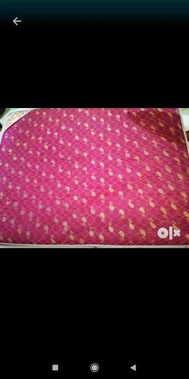 Branded comfortable matress