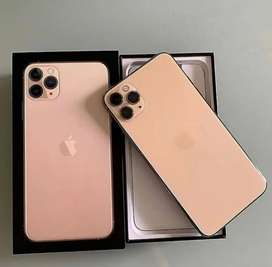 Apple Iphone top models available intrested just call me or whatsaap m