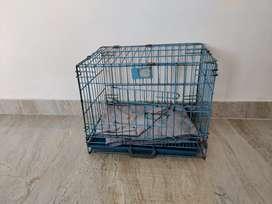 Dog Case..