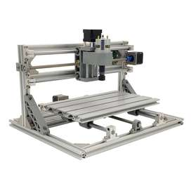 3018 3 Axis Mini CNC Engraving for sale
