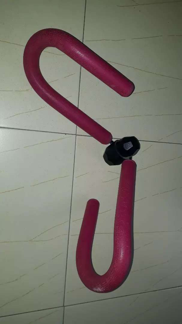 Hand Exercise Machine For Sell 0