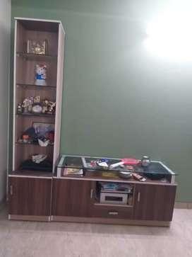 TV furniture Unit