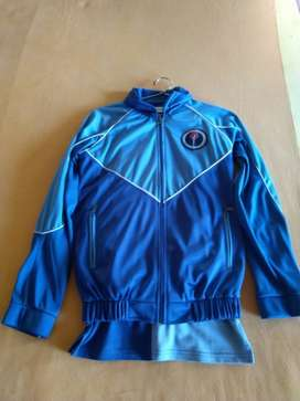 Track suit for 14 to 16 Years