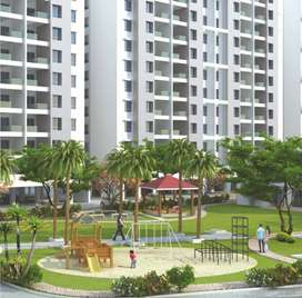 2 bhk flat for sale in wagholi