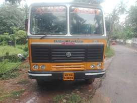 Ashok Leyland Others, 2015, Diesel