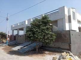 Individual house for sale at Helapuri Capital