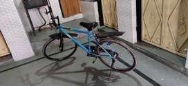 ciycle new condition