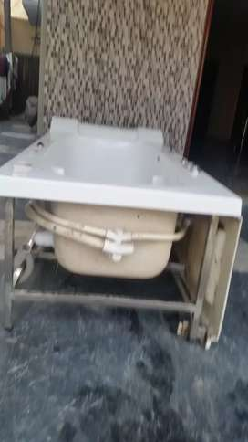 Jacuzzi tab for sale