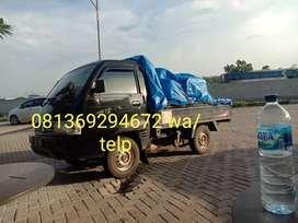 Angkutan Barang Pickup/Truk Bandar Lampung