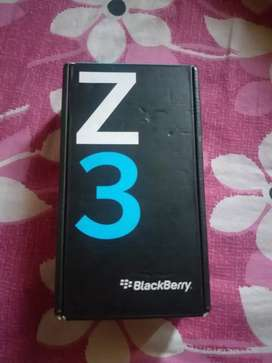 Z3,very Good condition.