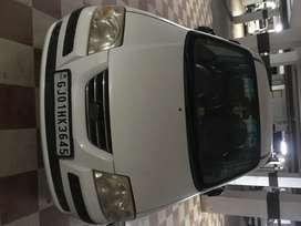 Hyundai Santro Xing 2005 LPG Good Condition