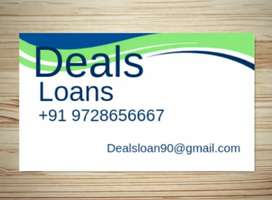Loans and services
