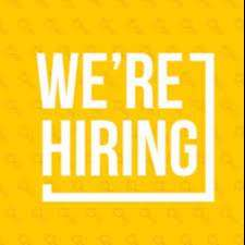 Hiring Agents for financial product/Part time