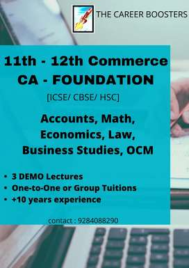 CA CPT course for May 2022 exam