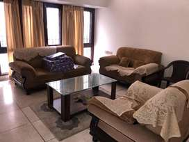 One room set fully funiesd in BRS nagar