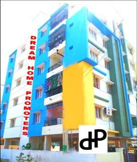 Limited Flats Available Book Today Get Free gst&Amenities Free