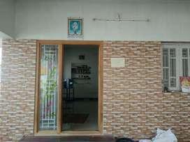 East neelambur house for sale