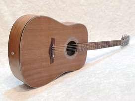Gitar Akustik Best Seller original