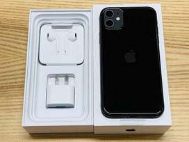IPhone 12 ( Super Sale Up-To 65% Off ) Eid Special