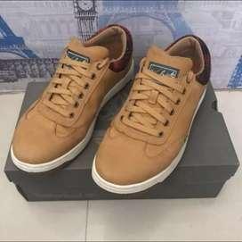 Sepatu Timberland marbras japan limited edition
