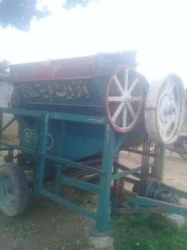 Wheat tharasher for sale