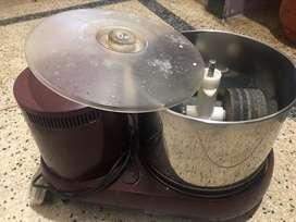 Wet grinder 2litre