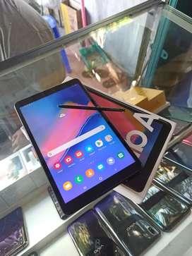 Samsung Galaxy Tab A 2019 Hitam S/Pen (3/32)