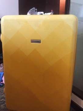 koper kuning passport
