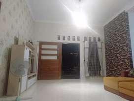 Dicari PRT/ Asisten Rumah Tangga