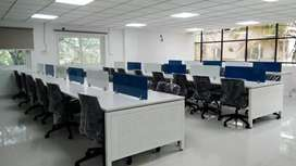 2800sft new commercial office space for rent at gachibowli