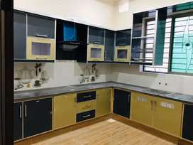 13 Marla Brand New House Available For Sale In Shalimar Colony