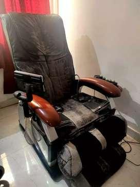 Robotouch Massage chair
