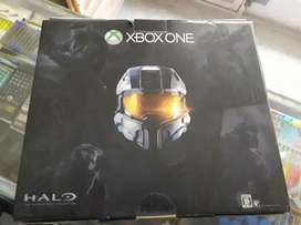 X box one for sell box pack