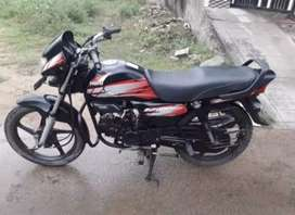#/# Deluxe Bike for sell