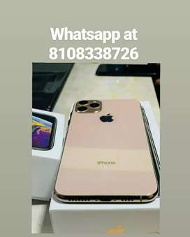 Iphone and samsung at very low price