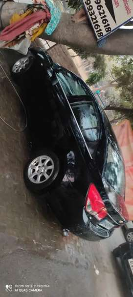 Single hand driven maintained by Shiva motors excellent condition