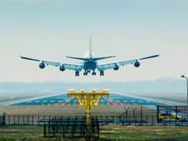 We Have Required Freshers Male\Female Candidates in Mangaluru Airport
