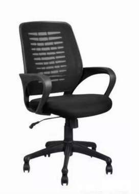 Chair Mid back Brand new