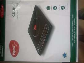 Pigeon induction Cooker