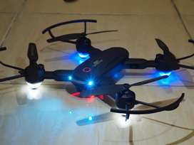 Smart Drone SDR10 [NEW][COD]
