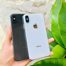 IPhone X 256Gb 4G ORIGINAL