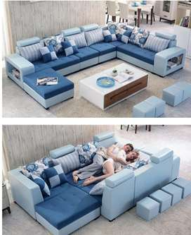 Italian sofa u shape tanveer furniture brand new sofa set sells whole
