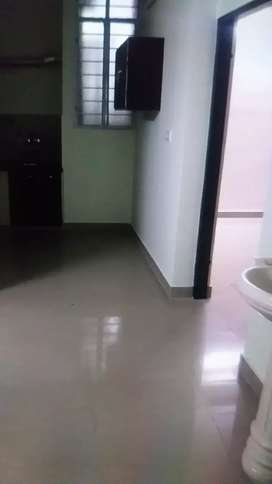 2bhk near in akshya patra temple