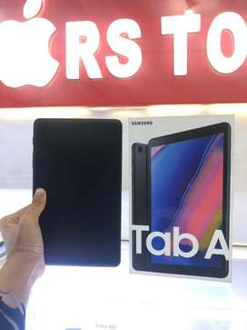 SAMSUNG TAB A S-PEN RAM 3/32GB FULLSET, MASIH GARANSI RESMI SAMSUNG