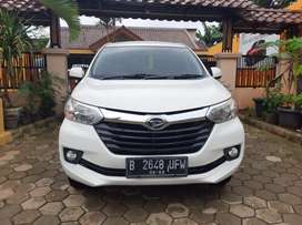 Great xenia tipe r std manual 2018