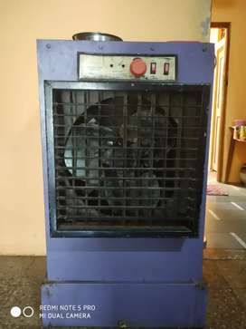 GOOD CONDITION COOLER SELL