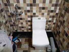 I am plumber oll plumbing work all Kolkata
